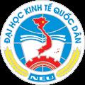 logo-truong-da-chinh-sua-copy