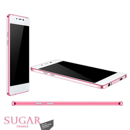 sugar-s-pink