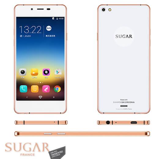 sugar-s-white